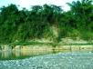 Rio Sagua- San Andrés2