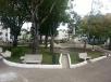 Parque Martí2