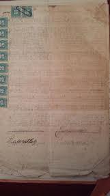 contrato-de-alquiler-del-liceo-de-sagua