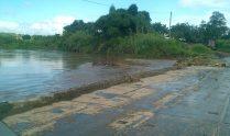 Rio Sagua 4